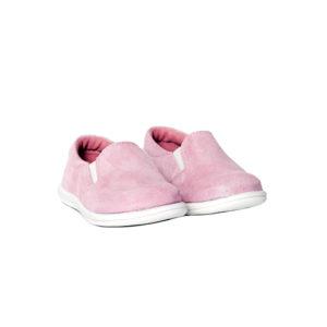 tenisii copii PJ Shoes