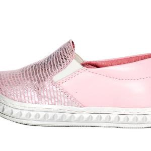 tenisi copii PJ Shoes