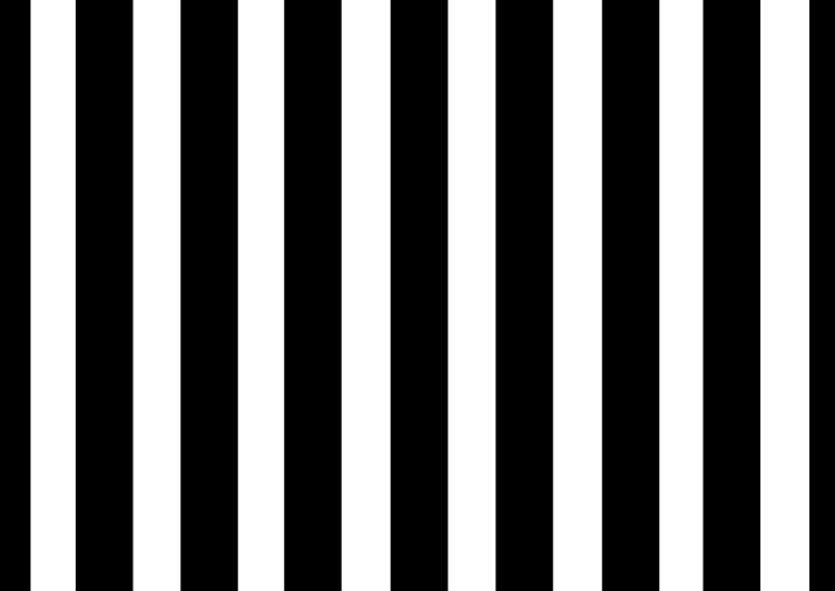 black-and-white-lines