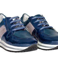 pantofi scoala