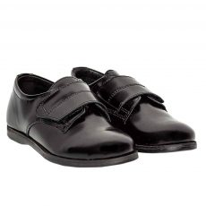 pantofi scoala baieti