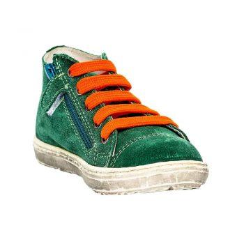 pantofi primii pasi copii
