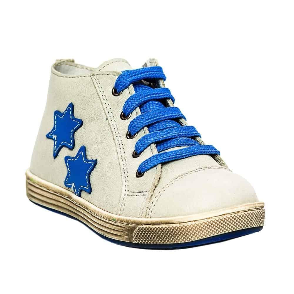 pantofi primii pasi