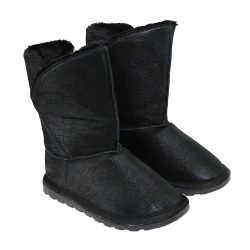ghete imblanite ugg