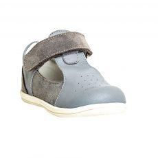 pantofiori decupati copii