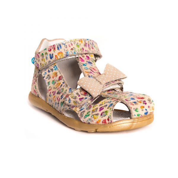 sandale pentru copii cu talpa ultra flexibila
