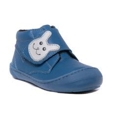 ghete albastre