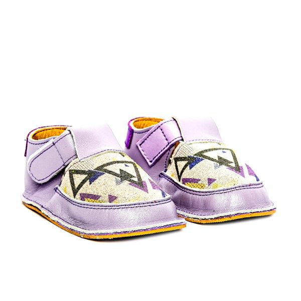 pantofi copii barefoot
