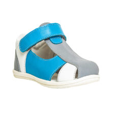 pantofi decupati din piele cu talonet
